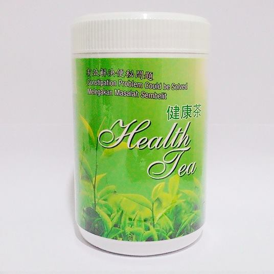 health tea new01
