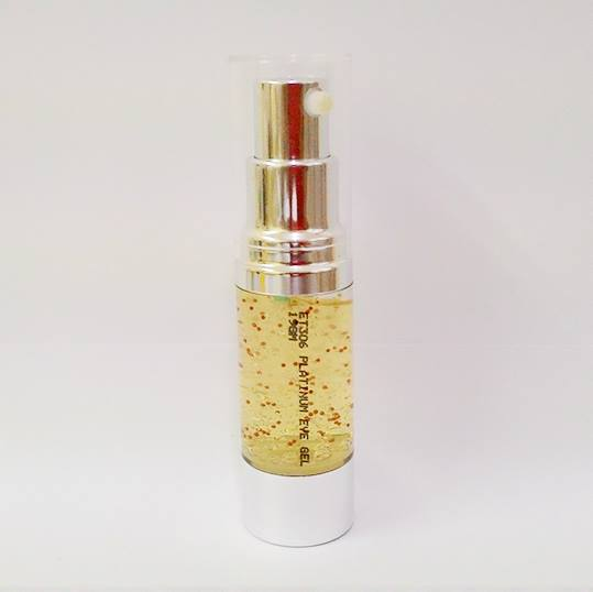 Eye gel-new01