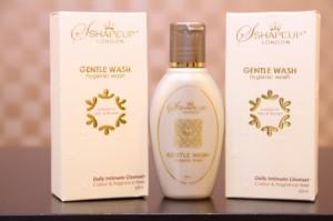 gentle wash-01