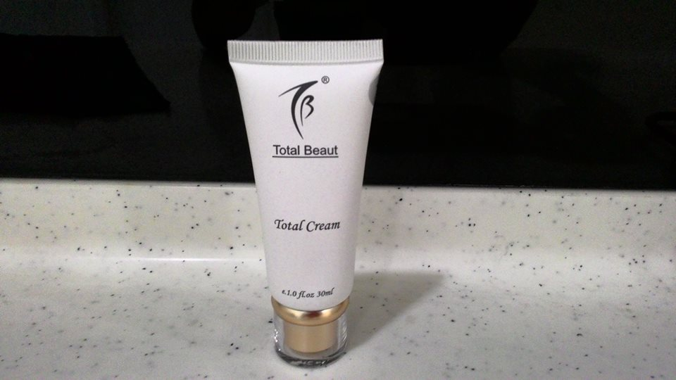total-cream0