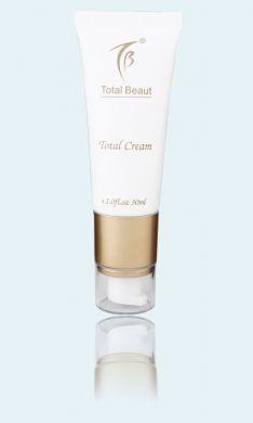 total-cream1