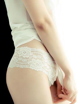 vaginal wash-01