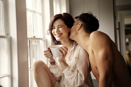 k2-happy couple