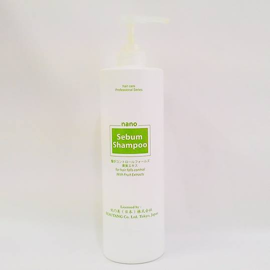 beautang shampoo-new01