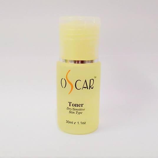 oscar dry toner30ml-new01