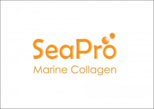 Seapro