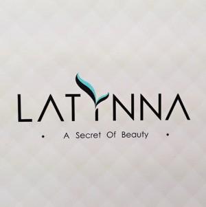 Latinna
