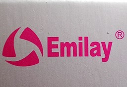Emilay