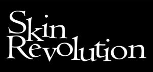 SkinRevolution