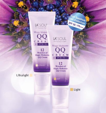 magic makeover qq cream-011