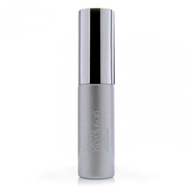 Skin Revolution Nano Emulsion Spray-new