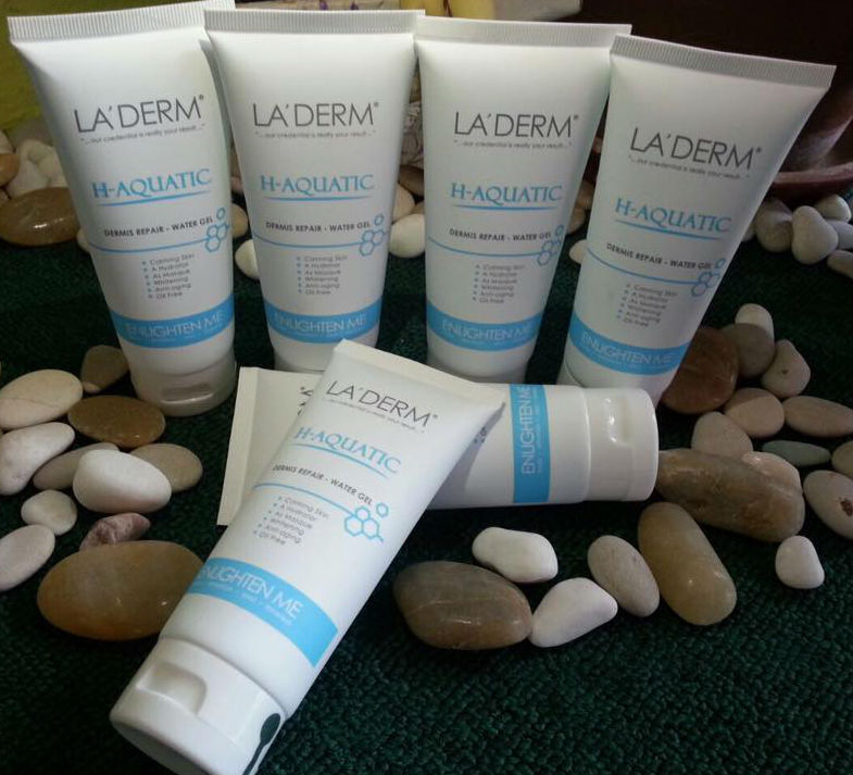 laderm h aquatic-01