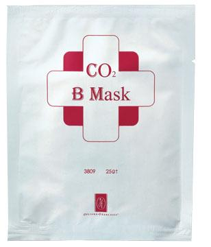 Juliana Francoise CO2 B Mask-01