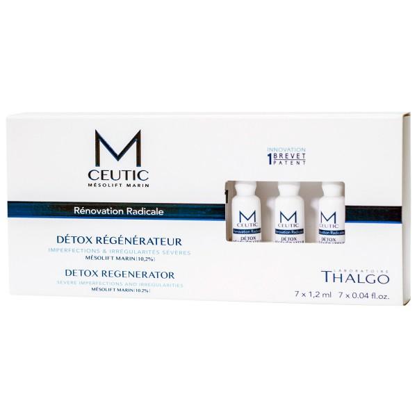 Thalgo Detox Regenarator
