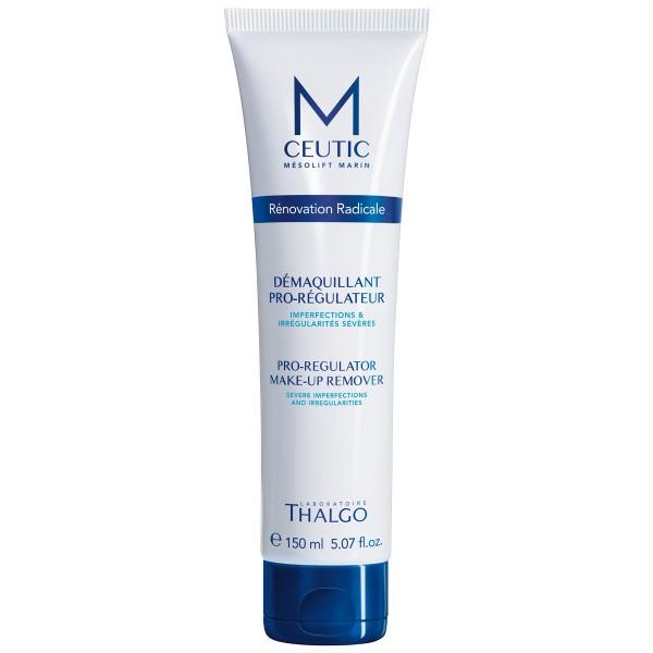 Thalgo Pro-Regulator Make-Up Remover