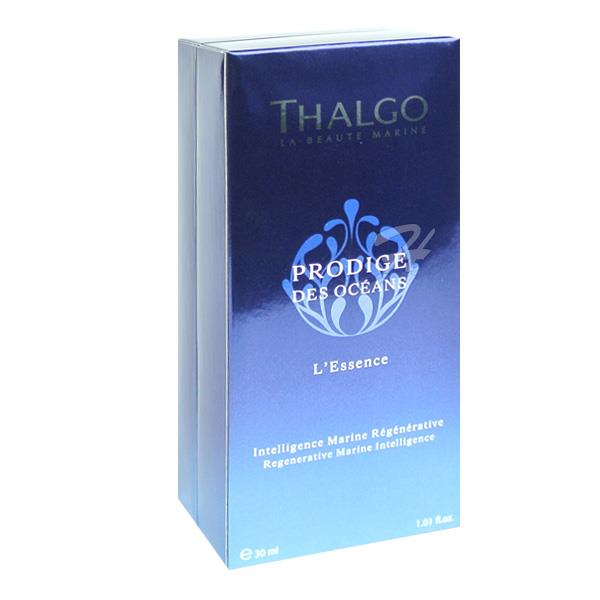 Thalgo Prodige Des Oceans L'Essence-01