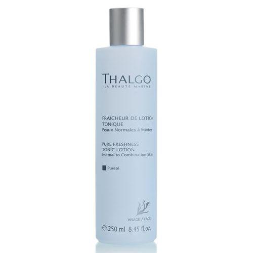 Thalgo Pure Freshness Tonic Lotion