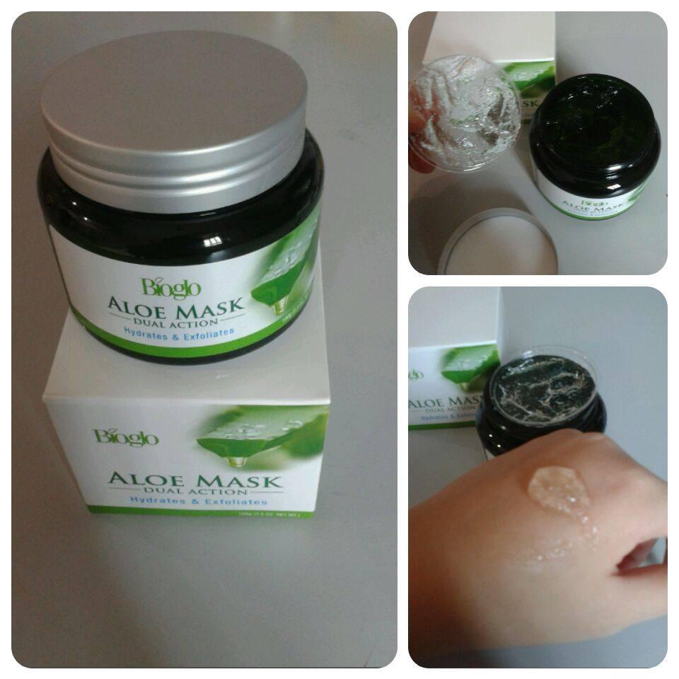 bioglo aloe mask-01