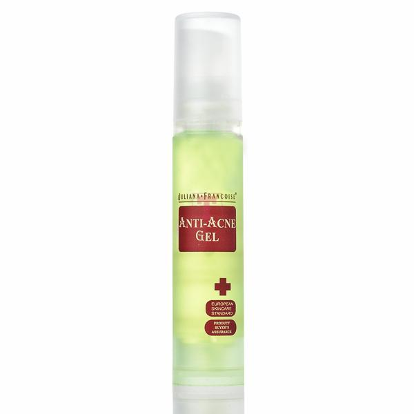 juliana francoise anti acne gel-02