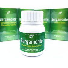 nn Bergamot01