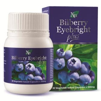 nn Bilberry Eyebright Plus-01