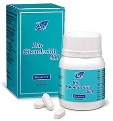 nn Bio Chondroitin-01