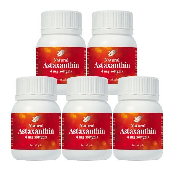 natural-astaxanthin-01