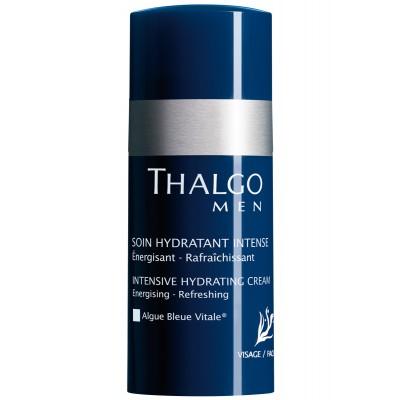 thalgomen-intensive-hydrating-cream