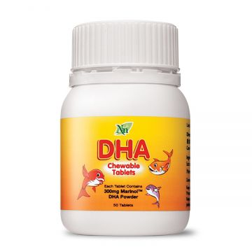 nn-dha-chewable-300mg