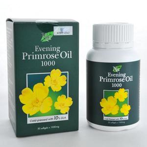 nn-evening-primrose-oil-1000