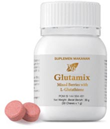nn-glutamix-01