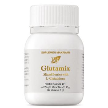 nn-glutamix