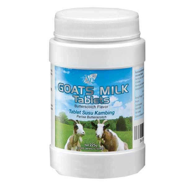nn-goats-milk-tablets