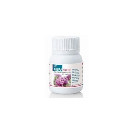 nn-hepaforte-milk-thistle-dandelion-plus