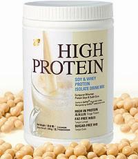 nn-high-protein-350