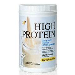 nn-high-protein-550