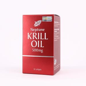 nn-neptune-krill-oil-500mg-01