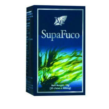 nn-supafuco-01