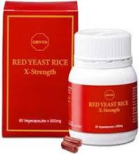 oriyen-red-yeast-rice-01