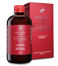 nn-apple-juice-drink-with-l-carnitine-plus-01