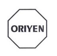 Oriyen