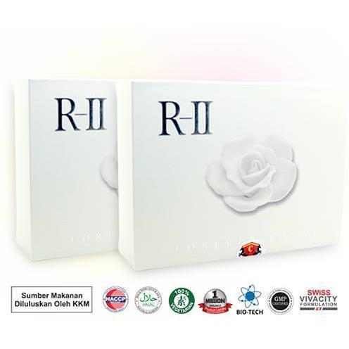 r-ii-rose-stem-cell-01