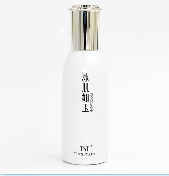 TST Edelweiss Exquisitely Tender Moisturiser Lotion 100ml
