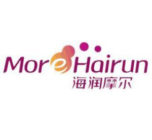 HAIRUN MOWAY