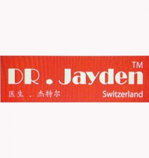 Dr Jayden