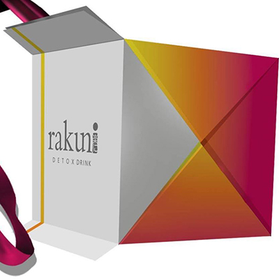 Rakuni Detox Drink-new