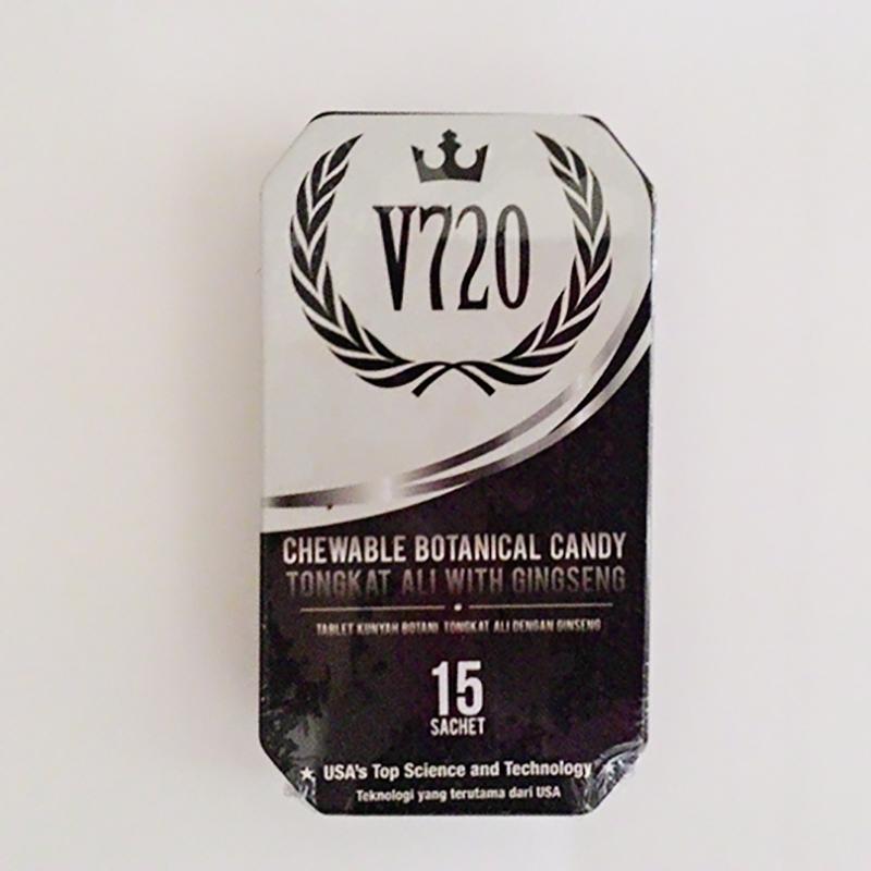 Royal V720-1