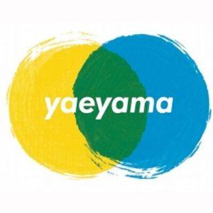 Yaeyama