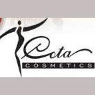 Cota Cosmetics