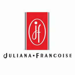 Juliana Francoise